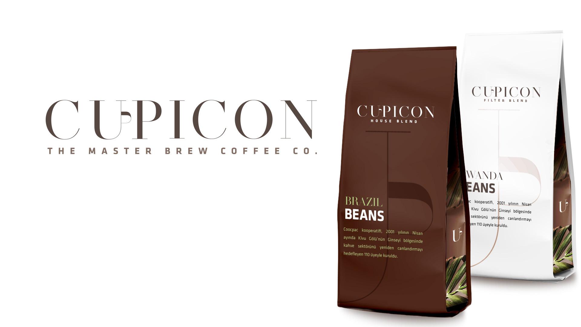 cupicon