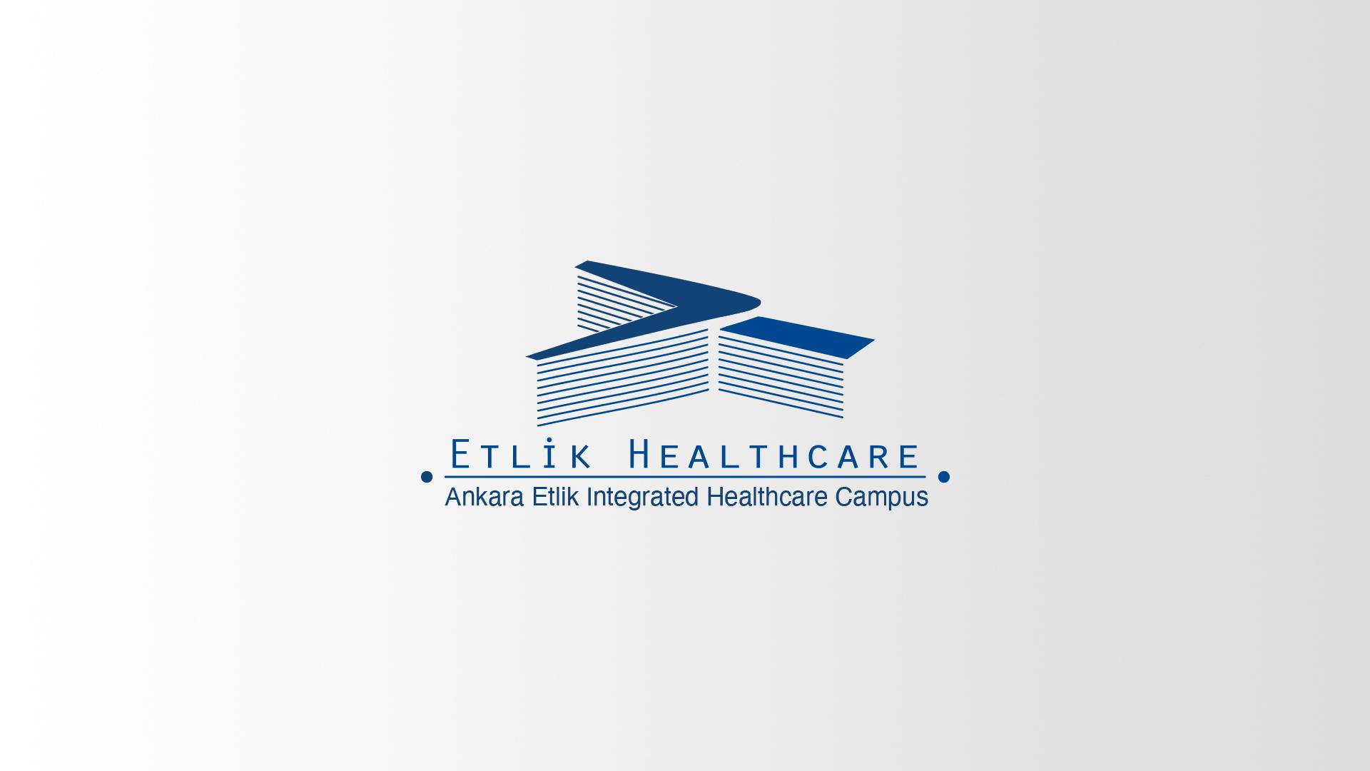 Etlik Entegre Hastanesi
